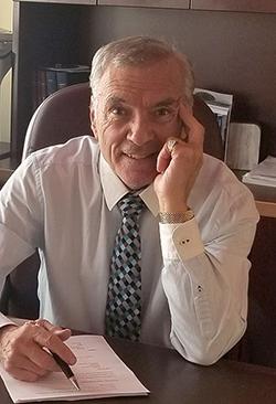 Jacques Marcotte